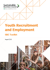 Youth Toolkit Cover