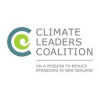 Climate Leaders Coalition
