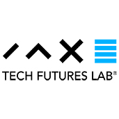 Tech Futures Lab