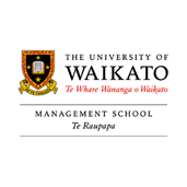 Waikato Management School