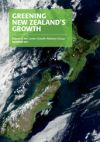 Greening NZ's Growth