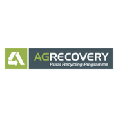Agrecovery