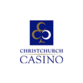 Christchurch Casino