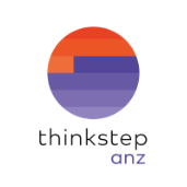 thinkstep-anz