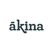 Ākina Foundation