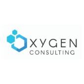 Oxygen Consulting