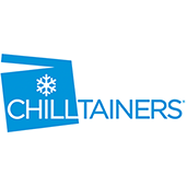 Chilltainers