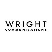 Wright Communications