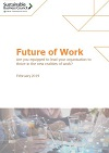 Future of work cover 100