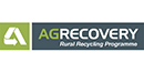 AG Recovery