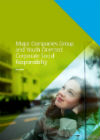 Youth Oriented CSR Report