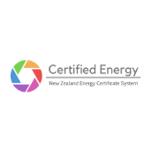 New Zealand Energy Certificate System (NZECS)