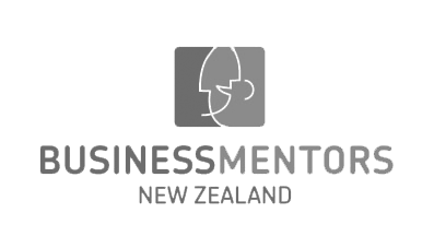 Business Mentors New Zealand.