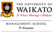 Waikato University - Management School