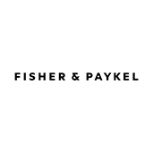 Fisher&Paykel-Appliances